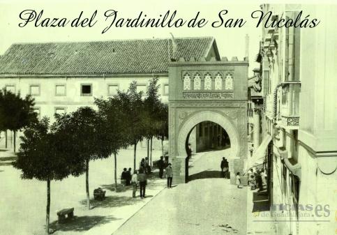 Una joya cultural que tuvo Guadalajara... El Teatro Principal
