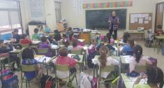 Casi el 93% de los alumnos de Guadalajara estudiarán donde eligieron como primera opción