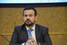 Todas las selecciones escolares de Castilla-La Mancha llevarán el logo de 'Guadalajara Ciudad Europea del Deporte'