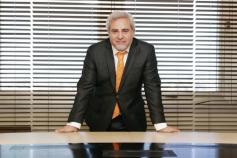 Quabit, compañía presidida por el alcarreño Félix Abánades, logra 29 millones de euros de liquidez