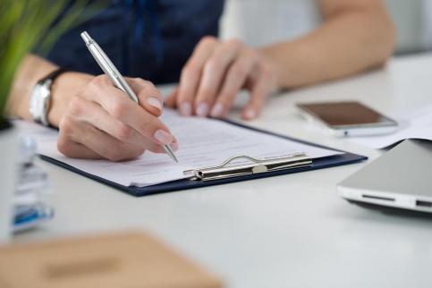 La Junta garantiza la defensa jurídica de los profesores ante problemas surgidos en su labor docente