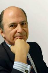 """""""Guadalajara Empresarial"""" se trae a Carlos Rodríguez Braun para un desayuno económico"""