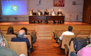 Alcaldes y concejales conocer las novedades sobre Urbanismo de la mano de la Junta