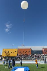 Reconocen la labor del Parque Científico y Tecnológico de Castilla-La Mancha