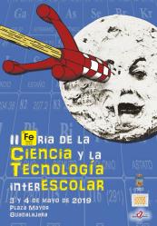 Guadalajara se prepara para su II Feria de la Ciencia y la Tecnología Interescolar