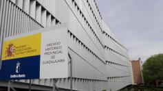 Así va a celebrarse en Guadalajara el Día Internacional de los Archivos