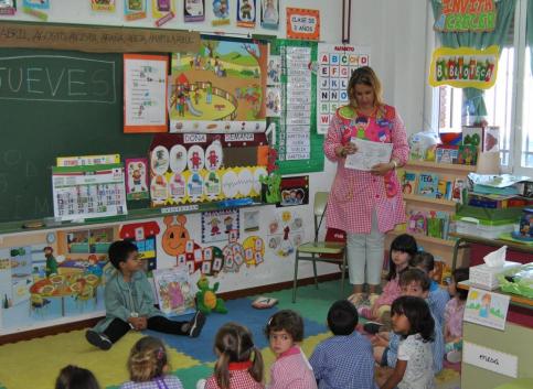 Este sábado comienzan las oposiciones para cubrir 1.050 plazas de profesores en Castilla-La Mancha