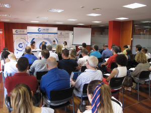 CEOE informa sobre el Plan Integrado de Residuos de Castilla-La Mancha