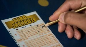 Un afortunado de Cabanillas se va a llevar 387.121 euros del Eurojackpot de la ONCE