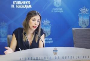 El Ayuntamiento auditará los Patronatos de Cultura y Deportes