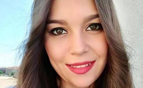 Detenido el ex novio de la compañera de piso de Miriam Vallejo como presunto autor de su asesinato