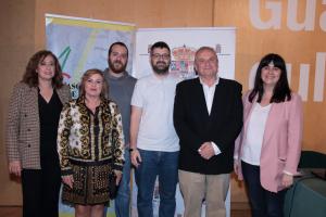 La Asociación de la Prensa cierra su VII Ciclo de Otoño hablando de seguridad en Internet