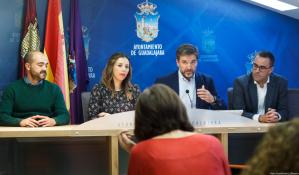 Afirman que la mala gestión de los fondos europeos del Gobierno anterior costará al Ayuntamiento 1,2 millones de euros