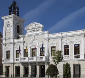 Guadalajara abre el plazo de sus ayudas para actividades extraescolares