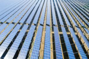 La Junta autoriza tres nuevas plantas fotovoltaicas que se construirán en Torija