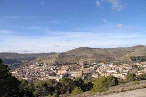 Pastrana acogerá la entrega de las Medallas al Mérito Cultural de Castilla-La Mancha