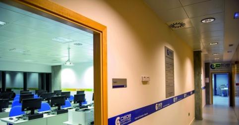 CEOE-Cepyme Guadalajara ofrece sus propuestas fiscales y laborales ante la repercusión del coronavirus
