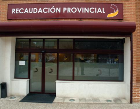 Diputación adelanta el pago de 9,5 millones a ayuntamientos y 3,2 millones a proveedores
