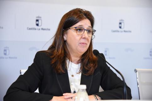 La Junta cuenta con un un plan de contingencia en residencias de mayores contra el coronavirus