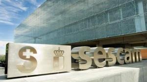 Hay 2.465 casos positivos de COVID-19 en Castilla-La Mancha