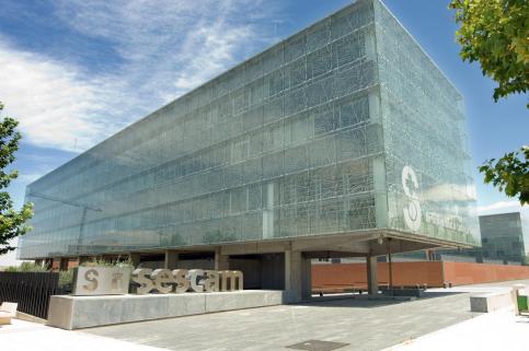 Ya hay menos de 1.000 hospitalizados por COVID-19 en Castilla-La Mancha