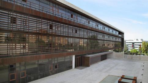 Castilla-La Mancha registra 53 nuevos casos confirmados de COVID-19 en las últimas 24 horas