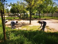 El Ayuntamiento de Azuqueca contratará a 31 personas en la segunda fase del Plan de Empleo