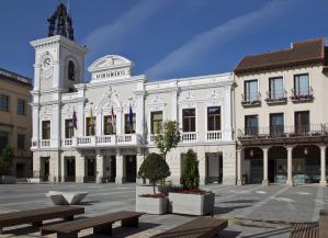 Guadalajara realizará un gran homenaje a las víctimas del COVID-19 el próximo 30 de julio