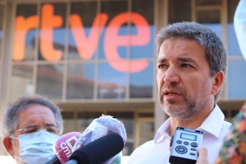 El Ayuntamiento saca a licitación el Centro Cívico Municipal