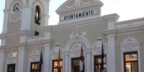 Guadalajara crea cinco nuevos consejos sectoriales: Juventud, Cultura, Deportes, Diversidad y Salud