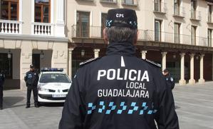 La Policía Local intensificará los controles para reducir la posibilidad de rebrotes