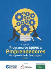 Continúa el Programa de Apoyo a Emprendedores de CEOE-Cepyme