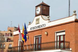 Azuqueca abre el plazo para solicitar el pago fraccionado de impuestos y tasas municipales
