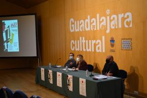 El Buero Vallejo acogerá un novedoso Festival de Clown y el IX Ciclo de Jazz