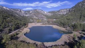 Nuevo impulso turístico para el Alto Tajo y Sigüenza