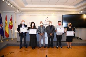 El XIII Día de la Sierra se celebrará de forma virtual