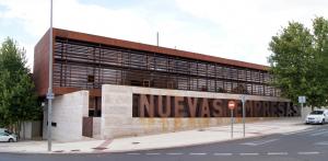 El CEEI Guadalajara comienza el año con cinco talleres para jóvenes emprendedores