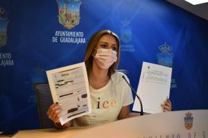 """La Hacienda municipal cierra 2020 """"estable y muy fuerte"""" pese a la pandemia"""