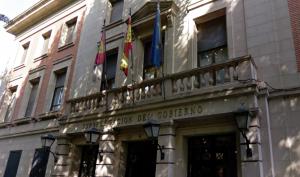 Los ERTE de Guadalajara durante el 2020 le constaron al Estado más de 50 millones de euros