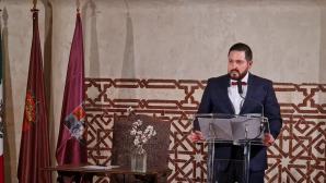 Brihuega se hermana con el municipio mexicano de Puebla