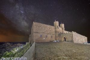 ADEL Sierra Norte te enseña a ser Monitor Astronómico Starlight