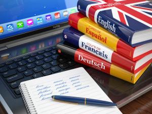 Ya están publicadas las fechas de los exámenes de la Escuela Oficial de Idiomas