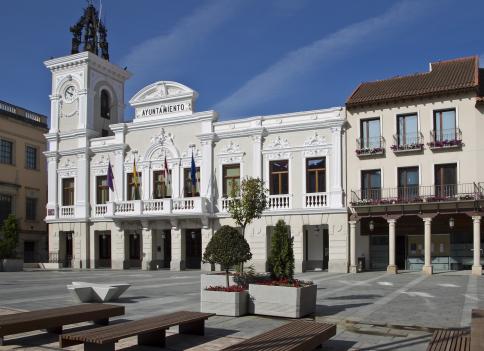 El Ayuntamiento de la capital te pregunta cómo ves la cultura en la ciudad