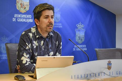 Nuevo y ambicioso programa de presupuestos participativos para 2022