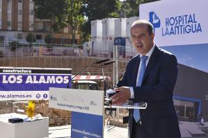 El Ayuntamiento destinará 120.000 euros a la contratación de personas en situación de vulnerabilidad