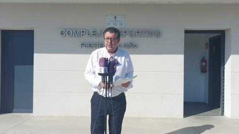 Guadalajara volverá a tener escuelas deportivas municipales