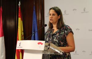 La Junta invertirá 2,3 millones para garantizar la conciliación en 114 entidades locales de la provincia