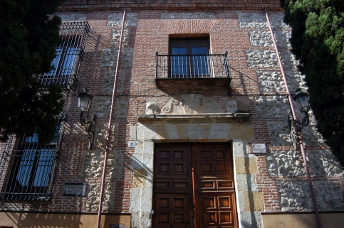 Nuevo plazo para cubrir las vacantes de los cursos de las Escuelas Municipales de La Cotilla