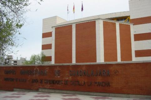 La Universidad de Alcalá retoma la presencialidad total en las aulas